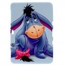 "Disney Eeyore - Samsung Galaxy Tab 8.9"" P7300 Case"