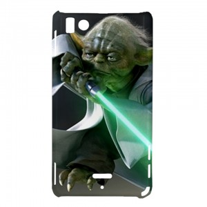 http://www.starsonstuff.com/11788-thickbox/star-wars-master-yoda-motorola-droid-x-x2-case.jpg
