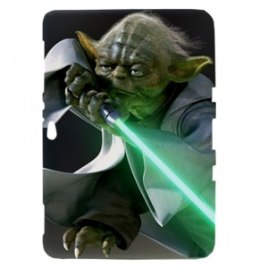 http://www.starsonstuff.com/11808-thickbox/star-wars-master-yoda-samsung-galaxy-tab-89-p7300-case.jpg