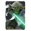 "Star Wars Master Yoda - Samsung Galaxy Tab 10.1"" P7500 Case"