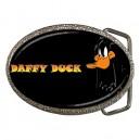 Daffy Duck - Belt Buckle