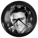 Elvis Presley - Wall Clock