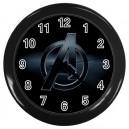 Marvel Avengers - Wall Clock