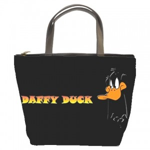 http://www.starsonstuff.com/1193-1447-thickbox/daffy-duck-bucket-bag.jpg