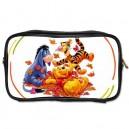 Winnie The Pooh - Toiletries Bag