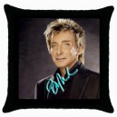 Barry Manilow - Cushion Cover