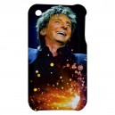 Barry Manilow - iPhone 3G 3Gs Case