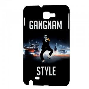 http://www.starsonstuff.com/12005-thickbox/gangnam-style-samsung-galaxy-note-case.jpg