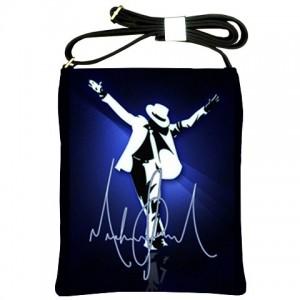 http://www.starsonstuff.com/1210-1525-thickbox/michael-jackson-signature-shoulder-sling-bag.jpg