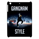 Gangnam Style - Apple iPad Mini Case