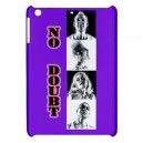 No Doubt - Apple iPad Mini Case