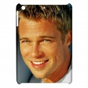 Brad Pitt - Apple iPad Mini Case