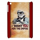 Star Wars Stormtrooper - Apple iPad Mini Case