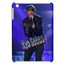 X Factor Kye Sones - Apple iPad Mini Case