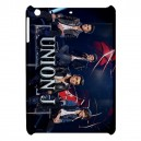 X Factor Union J - Apple iPad Mini Case