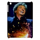 Barry Manilow - Apple iPad Mini Case