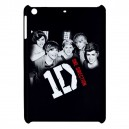 One Direction - Apple iPad Mini Case