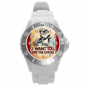 http://www.starsonstuff.com/12202-thickbox/star-wars-stormtrooper-ice-style-round-tpu-large-sports-watch.jpg