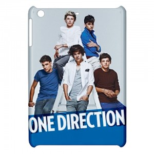http://www.starsonstuff.com/12265-thickbox/one-direction-apple-ipad-mini-case.jpg