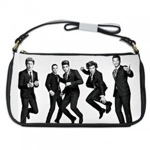 http://www.starsonstuff.com/12278-thickbox/one-direction-shoulder-clutch-bag.jpg