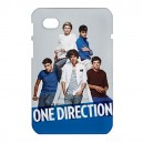 "One Direction - Samsung Galaxy Tab 7"" P1000 Case"