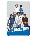 "One Direction - Samsung Galaxy Tab 10.1"" P7500 Case"