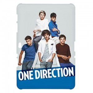 http://www.starsonstuff.com/12286-thickbox/one-direction-samsung-galaxy-tab-101-p7500-case.jpg