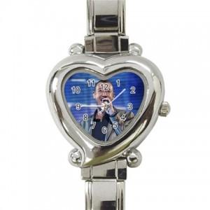 http://www.starsonstuff.com/12356-thickbox/x-factor-christopher-maloney-heart-shaped-italian-charm-watch.jpg