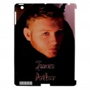 X Factor James Arthur - Apple iPad 3 Case (Fully Compatible with Smart Cover)