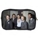 Boyzone - Toiletries Bag
