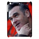 Morrissey The Smiths - Apple iPad Mini Case