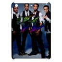 JLS Signature - Apple iPad Mini Case
