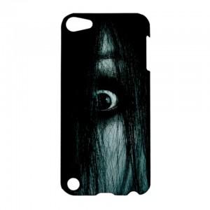 http://www.starsonstuff.com/12511-thickbox/the-grudge-apple-ipod-touch-5g-case.jpg