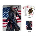Assassins Creed - Playing Cards
