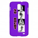No Doubt - Samsung Galaxy S II Skyrocket Case