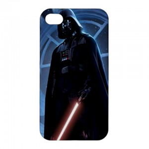 http://www.starsonstuff.com/12608-thickbox/star-wars-darth-vader-iphone-4-4s-ios-5-case.jpg