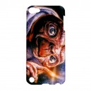 ET The Extra Terrestrial - Apple iPod Touch 5G Case