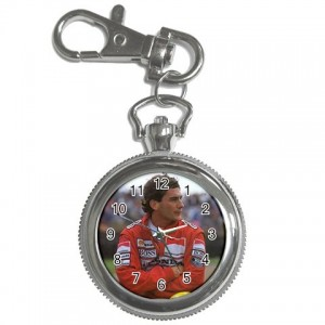 http://www.starsonstuff.com/1265-1584-thickbox/ayrton-senna-key-chain-watch.jpg