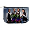 JLS Signature - Mini Coin Purse