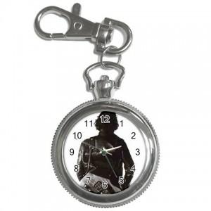 http://www.starsonstuff.com/1266-1585-thickbox/bruce-springsteen-key-chain-watch.jpg