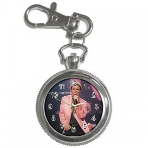 http://www.starsonstuff.com/1267-1586-thickbox/cliff-richard-key-chain-watch.jpg