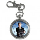 Donny Osmond - Key Chain Watch