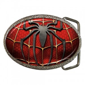 http://www.starsonstuff.com/12717-thickbox/spiderman-belt-buckle.jpg
