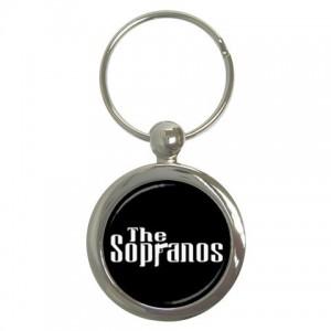 http://www.starsonstuff.com/1273-1592-thickbox/the-sopranos-round-keyring.jpg