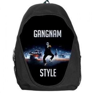 http://www.starsonstuff.com/12740-thickbox/gangnam-style-rucksack-backpack.jpg