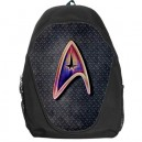 Star Trek - Rucksack/Backpack