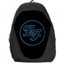 The Foo Fighters - Rucksack/Backpack