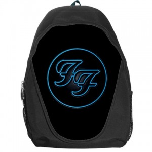 http://www.starsonstuff.com/12742-thickbox/the-foo-fighters-rucksack-backpack.jpg