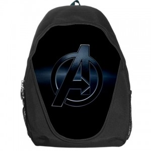 http://www.starsonstuff.com/12743-thickbox/marvel-avengers-rucksack-backpack.jpg