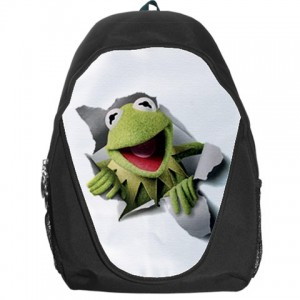http://www.starsonstuff.com/12745-thickbox/the-muppets-kermit-the-frog-rucksack-backpack.jpg
